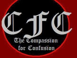 Compassion for Confunsion