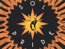 SolPride with Carlton Pride
