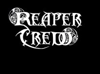 Image for Reaper Crew DFW