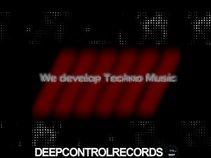 Deepcontrol Records