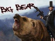 Big Bear Studio