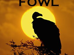 Image for FOWL