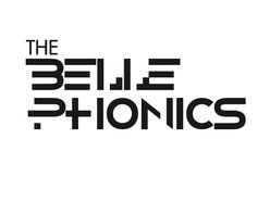 Image for The Belle-Phonics