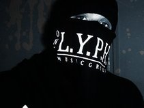 Its The L.Y.P.H