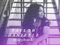 Taylor Danielle