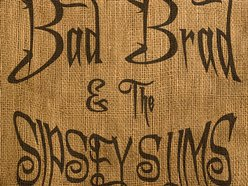 Image for Bad Brad & The Sipsey Slims