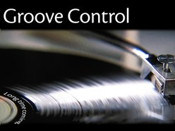 Image for Groove Control