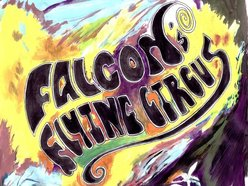 Falcon's Flying Circus