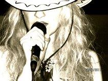 Jenny Canto