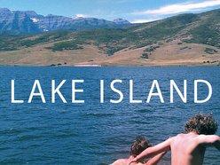 Image for Lake Island