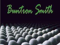 Buntron Smith