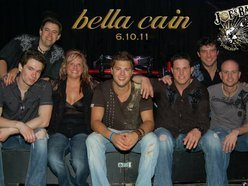 Image for Bella Cain