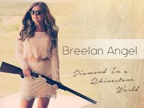 Breelan Angel