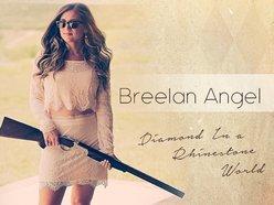 Image for Breelan Angel
