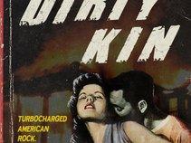 Dirty Kin
