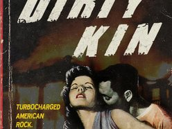 Image for Dirty Kin