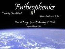 Entheophonics