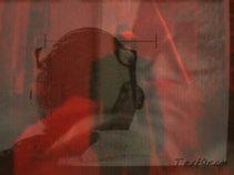 D.Nellz & Mr.3D