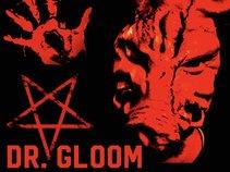 Dr.Gloom/Mr.Grim