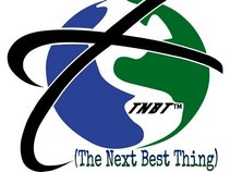 TNBT™ (The Next Best Thing™)