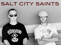 Salt City Saints