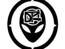 DTZ THE COMPOSER