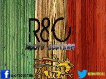RootsCultureCR