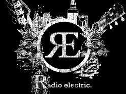 Image for Radio Electric Band