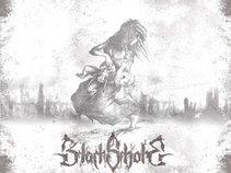 BlackShore
