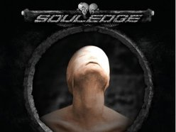 Image for SOULEDGE