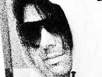 D'LORENZ DJ PRODUCER