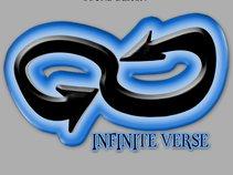Infinite Verse Entertainment LLC