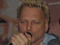 Glen Crimson
