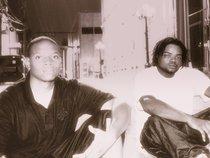 Its-A-Rap Entertainment/W.D.G.A.F
