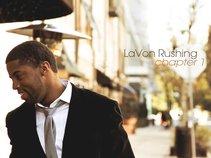 LaVon Rushing