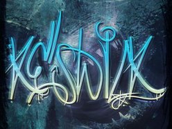 K3SWIK