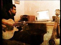Chris Waghorne Resolute Music