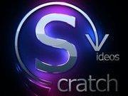Scratch Videos