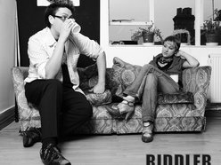 Image for Riddler