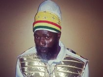 Capleton - King Shango Official Reverbnation