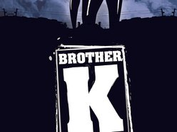 Image for Brother K