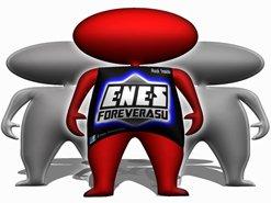 Image for Enes foreverasu