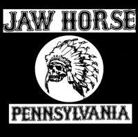 1359560602 jaw horse patch