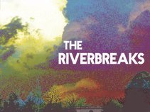 The Riverbreaks