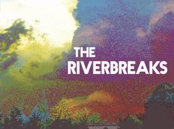 Image for The RiverBreaks