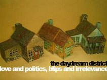 The Daydream District