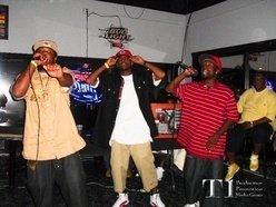 Thugs On Point