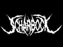 Scharbock