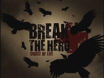 Break The Hero