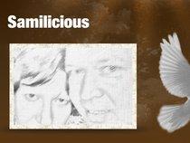 Samilicious